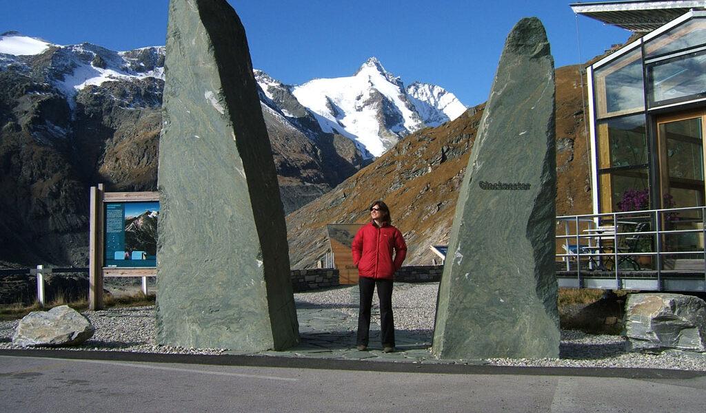 Nationalpark-Trekking - Die Grossglockner-Runde2