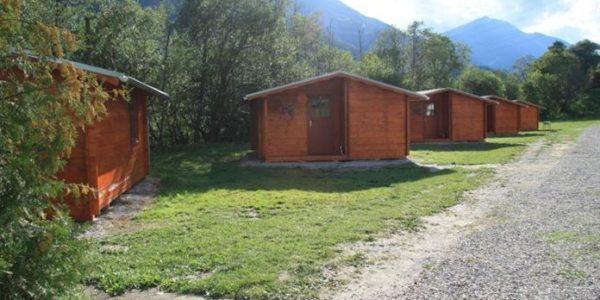 Camping_Campanula-Camping-GmbH