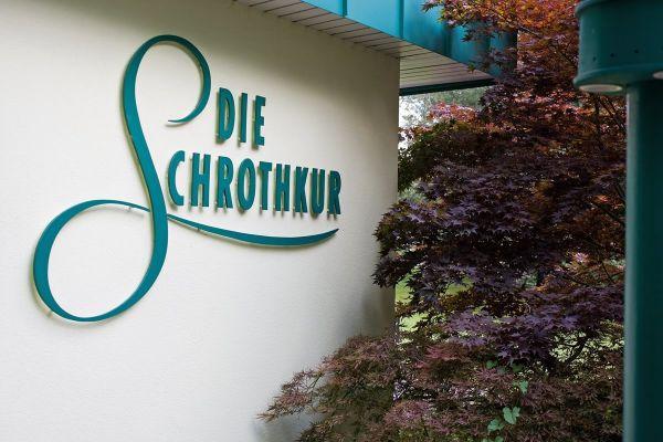 die-schrothkur-privates-medizinisches-institut-klein