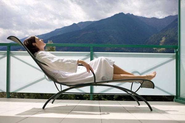 terrasse-ruhen-klein