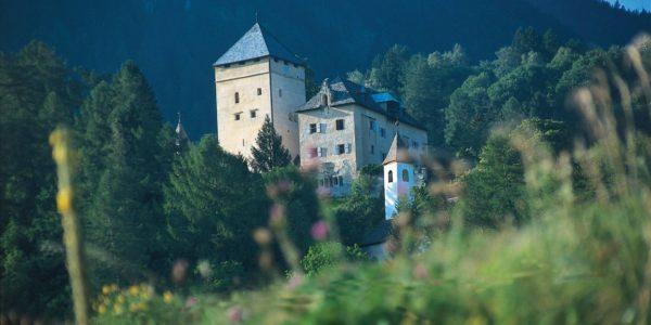 Burg Groppenstein_1