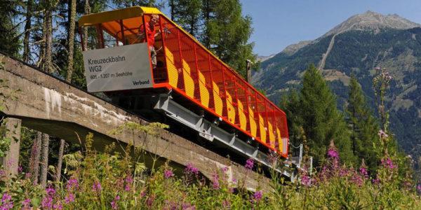 Panoramabahn-Kreuzeck-_Foto-Gerfried-Moll