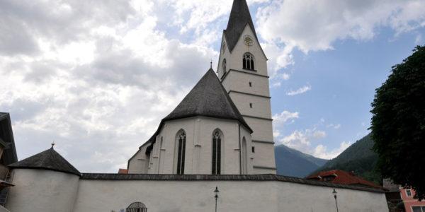 Pfarrkirche-St