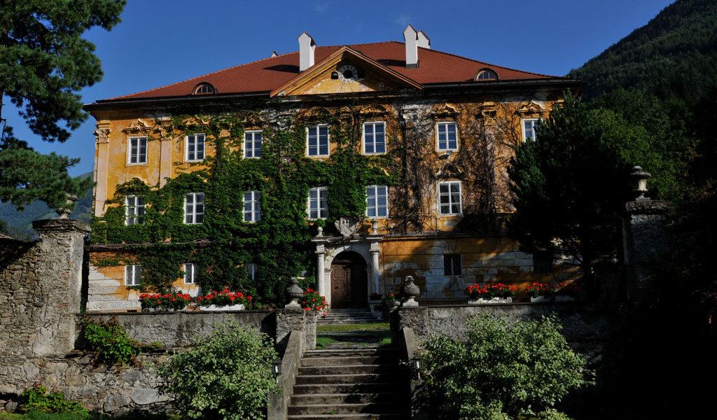 Schloss-Trabuschgen-_-Guus-(C)