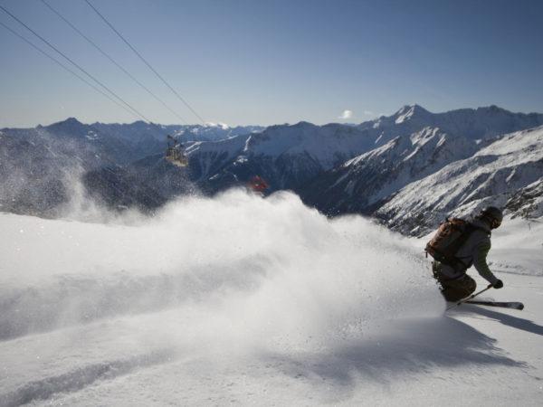 Skifahren_Ankogel_Martin-Glantschnig
