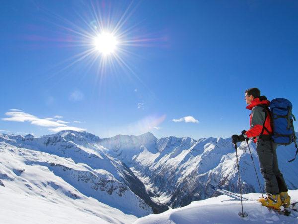 Skitouren_AnkogelZUPANC158